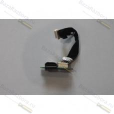 1414-02s20 HDMI разъем для ноутбука Asus K61IC
