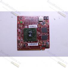v122 ver 2.0 Видеокарта ATI HD 3470