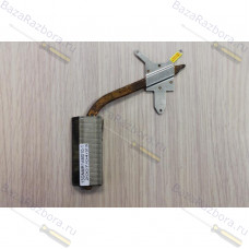 13gnmr1am010-1 Система охлаждения, трубка охлаждения для ноутбука Asus F3S/M51S/X50R/X53K/X53S