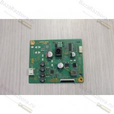 1-981-455-11 LED Driver телевизора Sony KDL-43WE755