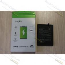 bn47 Аккумулятор для Xiaomi Mi A2 Lite/Redmi 6 Pro/Redmi 6 Plus