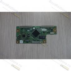 3969TP CPWBX RUNTK Плата T-CON для ТВ LG 32LG3000