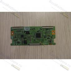 6870c-0240c Плата T-CON для ТВ LG 42LH2000