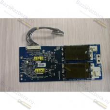 6632l-0636a 3pega20003a-r  Плата инвертора для телевизора LG 32CS560