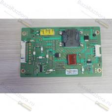 kpw-le42fc-0 a rev0.1 LED Driver для телевизора Philips 42PFT5609