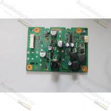 1-889-655-11 LED Driver телевизора Sony KDL-48W605B