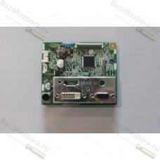 eax65118802 1.0 MainBoard для монитора LG LED22EA53