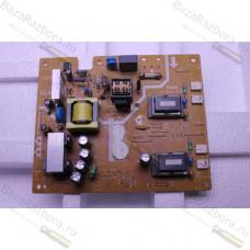 4h.L2E02.A35 Блок питания для монитора BENQ