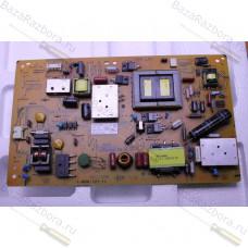 1-888-121-11  Блок питания для ТВ Sony kdl-40r471a