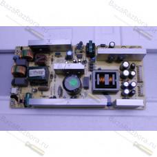 40-1PL37C-PWE1XG Блок питания для ТВ Phillips 26PFL3403S/60