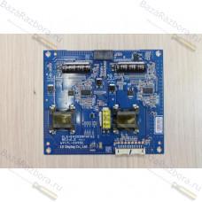 kls-e420drphf02_c; 6917l-0095c Led Driver для ТВ LG 42LS3400-ZC