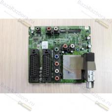 1-870-677-13 TunerBoard плата тюнера для телевизора Sony KDL 26P2530