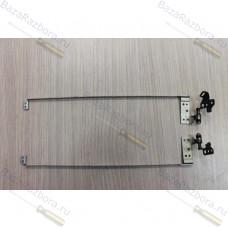 34.4SU03.031 34.4SU02.031 Петли для ноутбука HP Pavilion dv7-7000 dv7-7100 Envy пара
