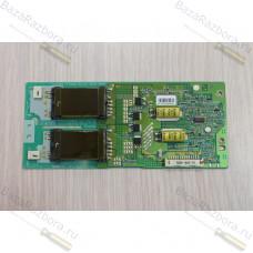 6632l-0528a Плата инвертора для телевизора Supra STV-LC3215W