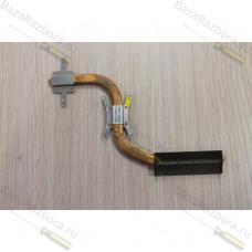 13gnlj1am010-1 Система охлаждения ноутбука Asus F5, X50VL, X50N, X59S