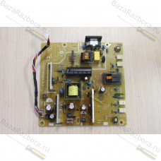 715g2824-6-5 Блок питания инвертор для монитора ACER V193 ET.CV3RE.D28