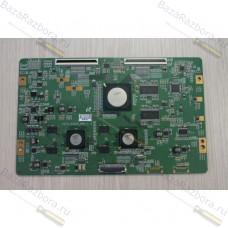 2010_r240s_mb4_1.0 ПЛАТА T-CON для ТВ SAMSUNG UE46C7000WW