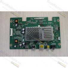 715g8368-mod-000-005k MainBoard для монитора Benq EX3200-T