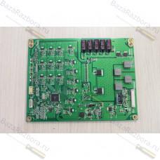 c650s06e02a Led Driver для ТВ PHILIPS 55PFT6510/60