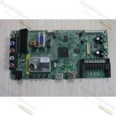 32av933_main bd rev 1.02 MainBoard для ТВ Toshiba 32EL933B