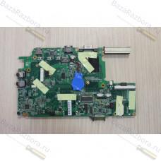 5000-0001-8402 Материнская плата для ноутбука DNS P116K