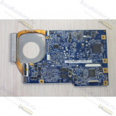 48.4cr05.021 Материнская плата для ноутбука  Acer Aspire 5810T