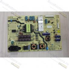 168p-l3l025-w0 Блок питания для ТВ Erisson