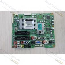 bn41-00680d MainBoard для ТВ Samsung LE32S71B