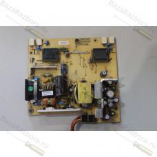 li shin r0800-0532r0.4 Блок питания для монитора HannStar HC194 D