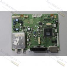 3139 123 60191 Mainboard для ТВ Philips 20PF5121