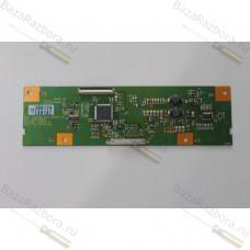 6870c-0050c Плата T-CON для ТВ Philips 20PF5121