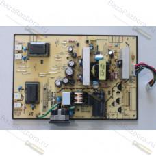 ilpi-036 rev a Блок питания для монитора Samsung 920NW