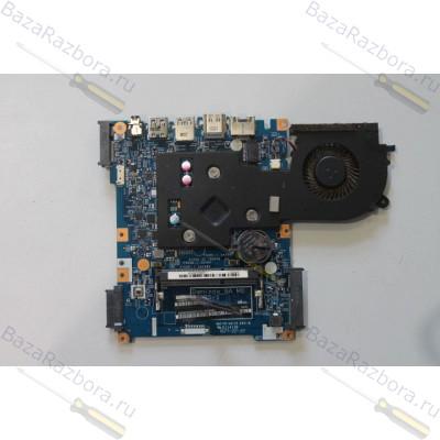 domino ba mb 14285-1 Материнская плата для ноутбука Acer Aspire ES1 531