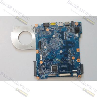 448.03708.0011 Материнская плата для ноутбука Acer ES1-512