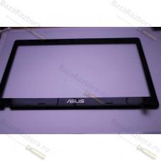 faoj1000400 Рамка матрицы для ноутбука Asus K53s X53s