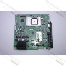 BN41-00982B MainBoard для ТВ Samsung LE37A330J1
