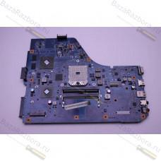 48.4M702.011 Материнская плата для ноутбука Acer 5560G