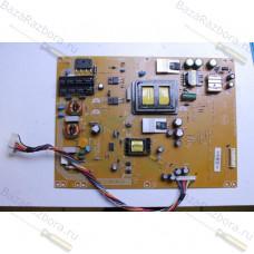 715g4738-p1b-h20-002u Блок питания для ТВ PHILIPS 32PFL5406H