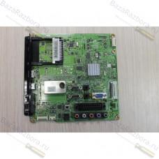 bn41-01536b MainBoard для ТВ SAMSUNG LE32C530F1W