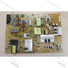 715g6338-p02-002-002m Блок питания для ТВ PHILIPS 48PFT4100