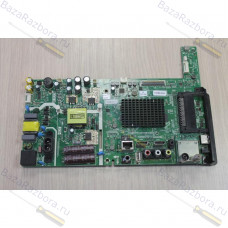 5800-a7n01g-0p10 MainBoard для ТВ Supra STV-LC32ST1000W