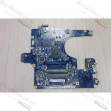 48.4ZK14.03M Материнская плата Acer Aspire E1-522