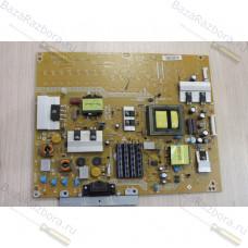715g5246-p04-000-002s Блок питания для ТВ Philips 40PFL3208T