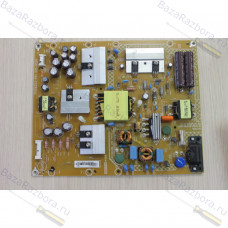 715g6353-p01-001-002h Блок питания для ТВ Philips 40PFT4509