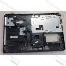 13no-eza0611 0с Нижняя часть корпуса ноутбука Asus K70A