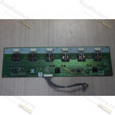 rdenc2540tpz Плата инвертора для телевизора LG 32LG3000