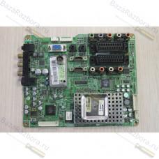 bn41-00878a MainBoard для ТВ SAMSUNG LE37S81B