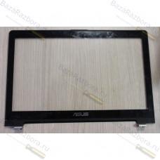 Тачскрин для ноутбука Asus S550CM