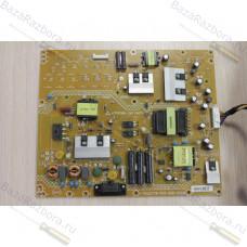 715g5778-p02-000-002m Блок питания для ТВ  Philips 42PFL4208T/60