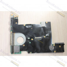 48.4mn01.021 Материнская плата для нетбука Lenovo Ideapad S205
